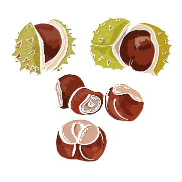 conkers-ai-2